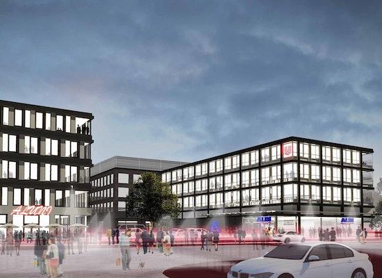 projekt aldi mit universitt bremencompetitionline - Uni Bremen Online Bewerbung