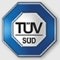 TÜV SÜD Advimo GmbH