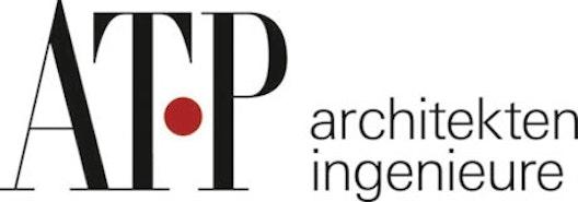 atp architekten ingenieure architekten competitionline. Black Bedroom Furniture Sets. Home Design Ideas