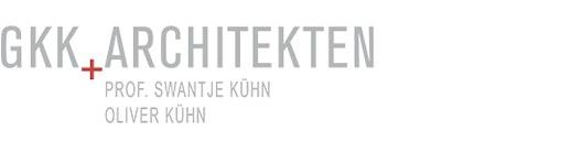 Architekten innen mit dem schwerpunkt innenraumgesta - Gkk architekten berlin ...