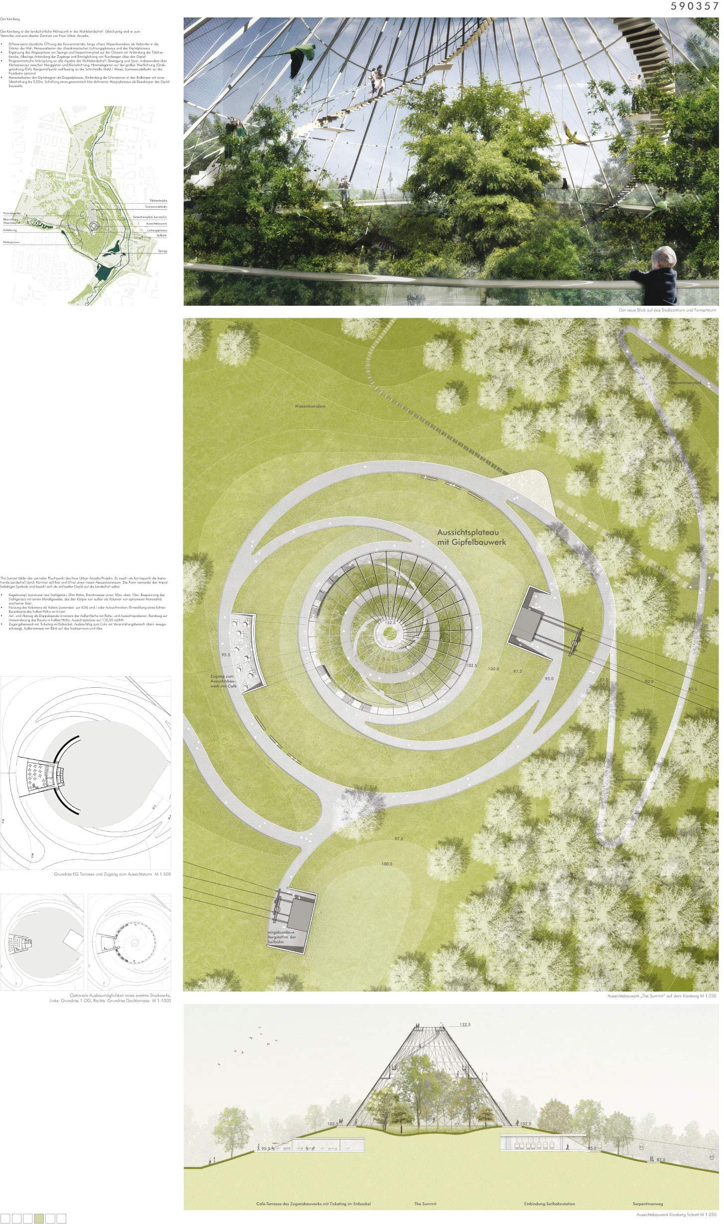 Home park design bilder 程 dcbafba on pinterest