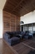 Living room, Photographer: Alexey Knyazev