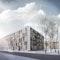Diezinger Architekten GmbH