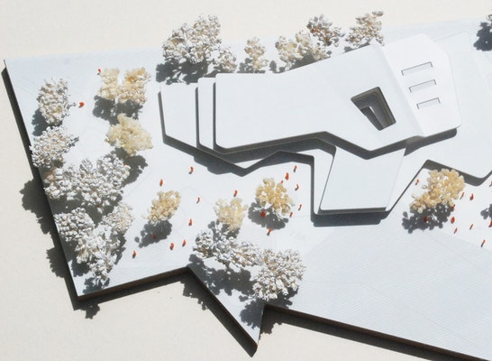 innenarchitekten raum stuttgart innenarchitekten. Black Bedroom Furniture Sets. Home Design Ideas