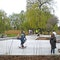 Einweihung Skatepark Jüterbog