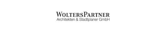 WoltersPartner Architekten & Stadtplaner GmbH