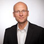 Dr. Peter Döinghaus