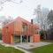 Haus 11x11, Fotocredits: Jens Weber & Orla Conolly, München