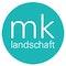 mk landschaft