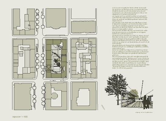 c fischer innenarchitekten fugmann und janotta c fischer. Black Bedroom Furniture Sets. Home Design Ideas