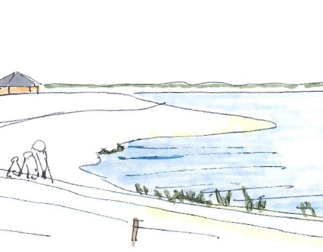 NuBA - Naturschutz- und Bildungszentrum Alfsee