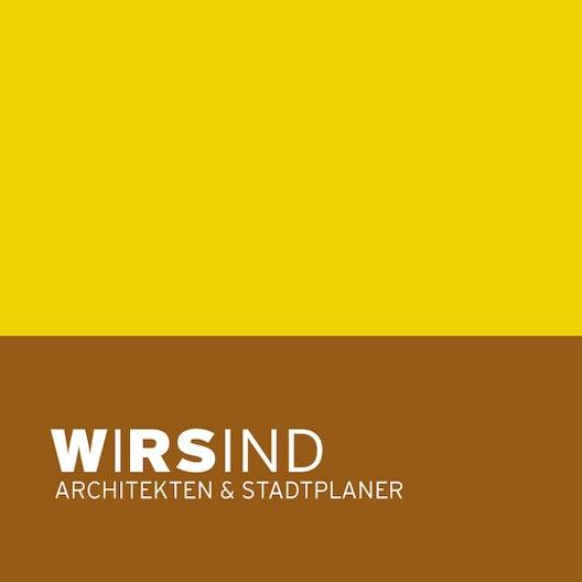 WRS ARCHITEKTEN & STADTPLANER GmbH