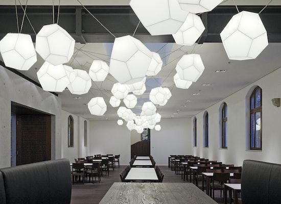 ergebnis deutscher lichtdesign preis 2015 competitionline. Black Bedroom Furniture Sets. Home Design Ideas