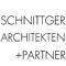 Schnittger Architekten+Partner GmbH