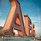 AufAeg - Revitalisierung des ehemaligen AEG-Fabrikareals