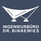 INGENIEURBÜRO DR. BINNEWIES Ingenieurgesellschaft mbH