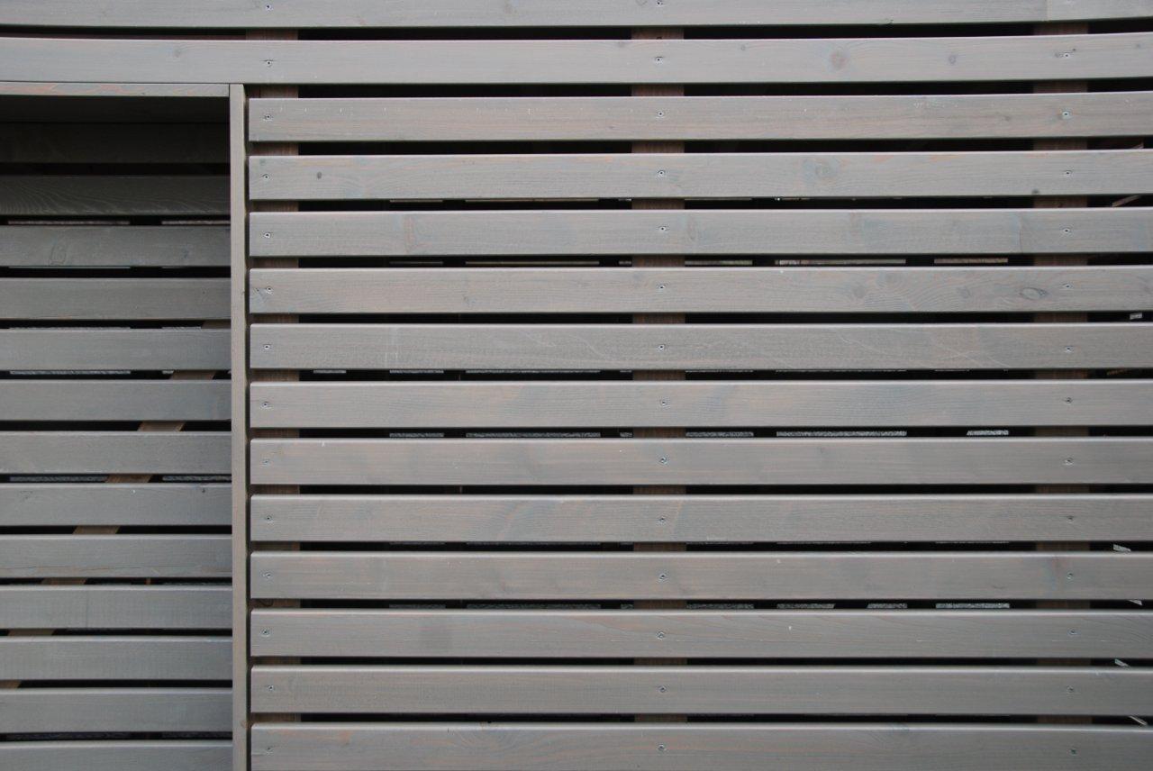 Holzbau Kappler holzbau kappler hausdesign pro