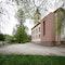 Evangelische Kirche Gondelsheim