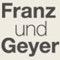 Franz und Geyer Freie Architekten BDA dwb
