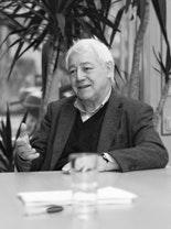 Prof. Christoph Valentien