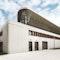KIT Campus Süd - Neubau Materialwissenschaftliches Institut für Energiesysteme MZE
