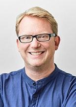 Dirk Bonnkirch