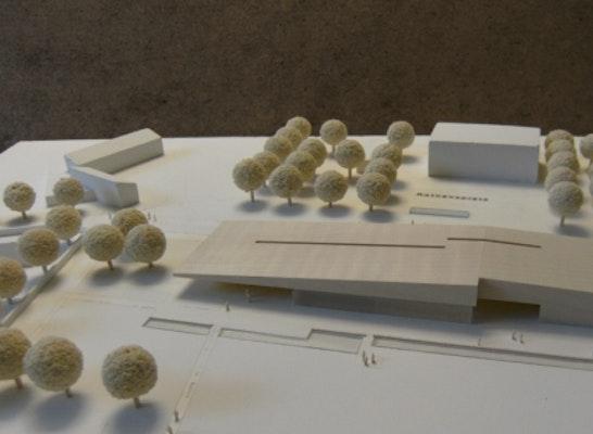 Ergebnis Kultur Und B 252 Rgerhaus Competitionline