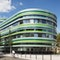 Forschungs- und Laborgebäude für Lebenswissenschaften für die Humboldt-Universität Berlin