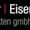 Zeller I Eisenberg architekten gmbh