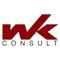 WKC Hamburg GmbH