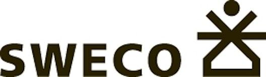 Sweco Architects (ehemals Ludes Generalplaner GmbH)