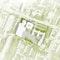 Städtebauliche Einordnung