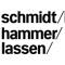 shl schmidt hammer lassen architects