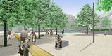 Nelson-Mandela-Platz