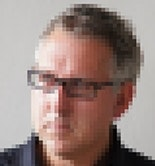 Prof. Stefan Tischer