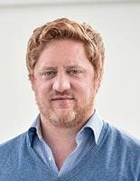 Christoph Grabowski