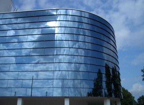 Projekt Mobelhaus Segmuller Competitionline