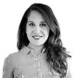 Natalia Vergara Forero