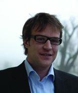 Andreas Eckl