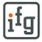 IfG-Ingenieure