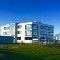 Romanowski Architekten GmbH