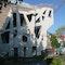 Erschließung Mathematisches Institut Universität zu Köln