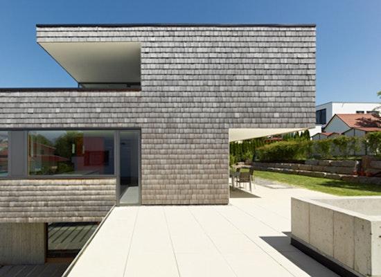 Projekt Quot Wohnhaus F11 Quot Competitionline