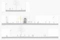schnitte Schegk Landschaftsarchitekten | Stadtplaner