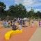 Stadtteilpark auf der Horst, Garbsen