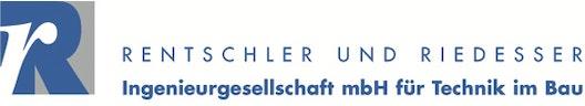 Rentschler und Riedesser Ingenieurgesellschaft mbH