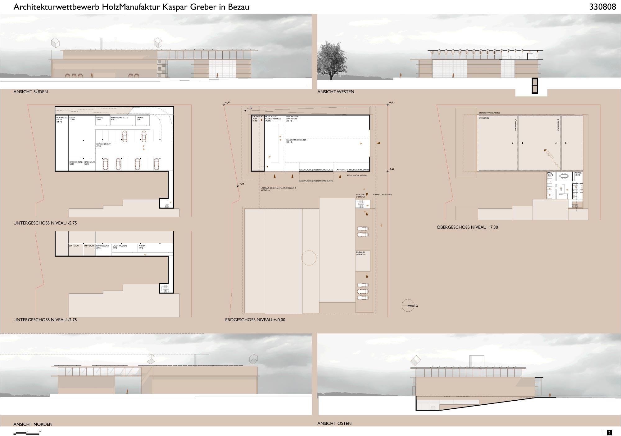 Holzmanufaktur München result holzmanufaktur kaspar greber competitionline