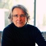 Rudolf Kaufmann