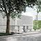 1. Preis: Lepel & Lepel Architektur, Innenarchitektur, Köln