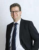 Dirk Schwabe